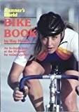 img - for Runner's World Bike Book book / textbook / text book
