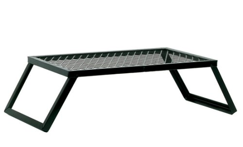 Texsport Heavy Duty Camp 24' X 16' Grill