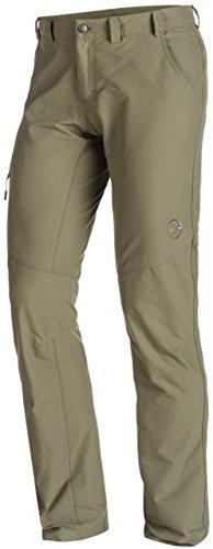 Mammut Hiking Pants - Men's-Dolomite-38 Waist-Long 1020-11210-4531-54-30