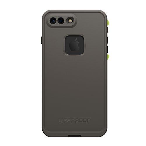 lifeproof-fr-series-waterproof-case-for-iphone-7-plus-only-retail-packaging-second-wind-dark-grey-sl