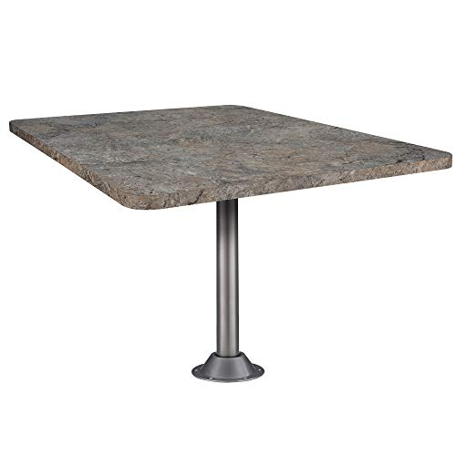 - RecLite LS Dinette RV Table Top 30