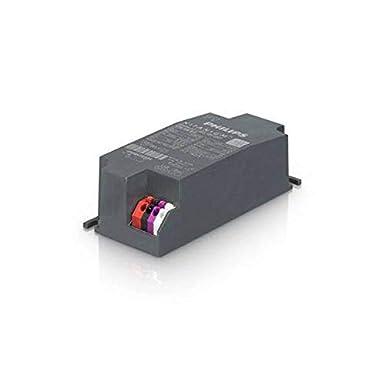 Philips Xitanium mini LED Treiber Netzteil 36W 300mA Konstantstrom Flackerfrei