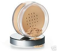 Mary Kay Mineral Powder Foundation ~ Ivory 1