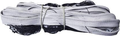 Gawin VB 102AA Volleyball Net  Black