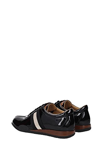 Sneakers Bally Damen - (francisca2406201929) Eu Schwarz