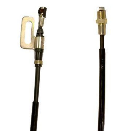 ATP Automotive Y-1157 Accelerator Cable