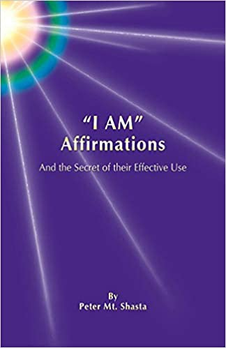 Learn how to make affirmations work for you.