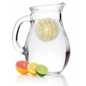 Jokari Water Infuser Ball