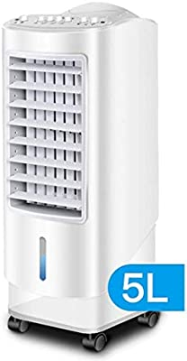 LXDLFJ Presidential Palace Air Cooling Purificador De Iones ...