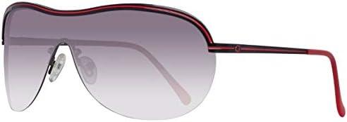 Guess Sonnenbrille Unisex Guess Sonnenbrille Schwarz