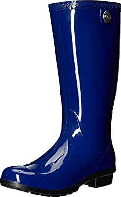 UGG Women's Shaye Rain Shoe