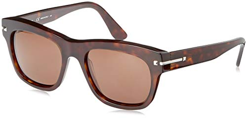Valentino Valentino Women's Sunglasses V703s, Brown, for sale  Delivered anywhere in USA