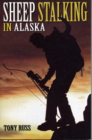 (Sheep Stalking in Alaska)