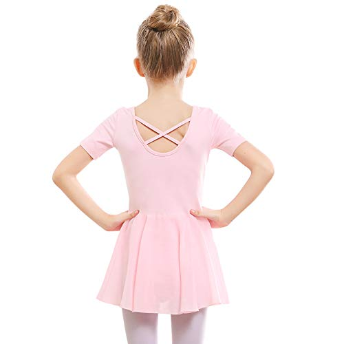 0474e4cba Gymnastic Dance Leotards - Trainers4Me