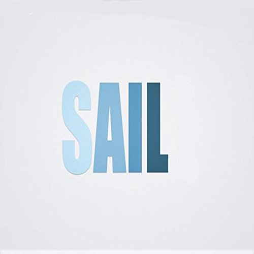 Awolnation Sail Free Video Download Brozex Dvl