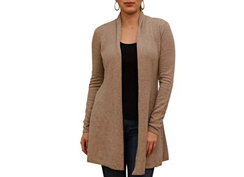 neiman marcus clothing - 9
