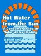 hot-water-from-the-sun-a-consumer-guide-to-solar-water-heating
