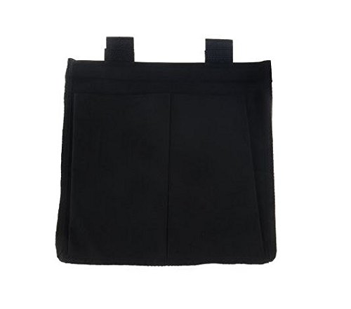 dbest-00-031-quik-cart-accessory-kit