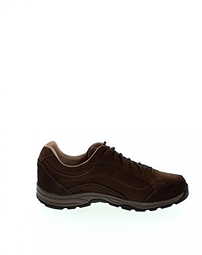 Meindl Treviso Men's Leisure Shoes (Dark Brown) Dark Brown OUvV6np