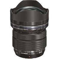 Olympus America Inc. V313020BU000 Ed 7-14MM F2.8 Pro Lens