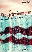 FreiSchwimmerin.