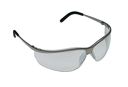 (Peltor Adult Sport Frame, Brushed Nickel)