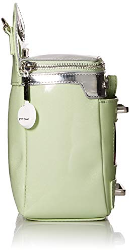 14c414084d70 Finders | Betsey Johnson Oven Crossbody Bag