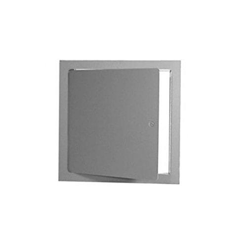 Elmdor Dry Wall Access Door 8'' x 12''