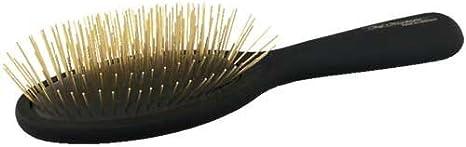 Chris Christensen Oval Pin Brush 27mm