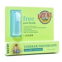 jason-natural-products-earths-best-toddler-toothpaste-strawberry-banana-set-of-2