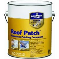 kst-coatings-kst00rptw-16-patching-cement-gallon