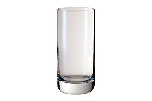 Durobor 700//32 Convention LongDrink Set de 6 Verres /à Jus et Soda Transparent 32 cl