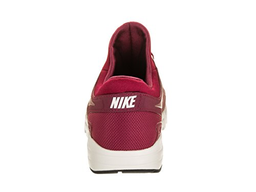Noble red black 857661 Femme sail red Nike 604 noble 7ztxqBg