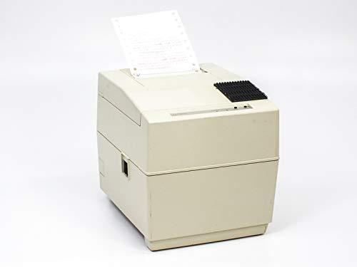 CITIZEN IDP 3535 Tractor Feed Printer & Card Reader