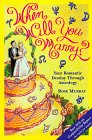 When Will You Marry?: Your Romantic Destiney Through Astrology (Llewellyn's Popular - Destiney Usa