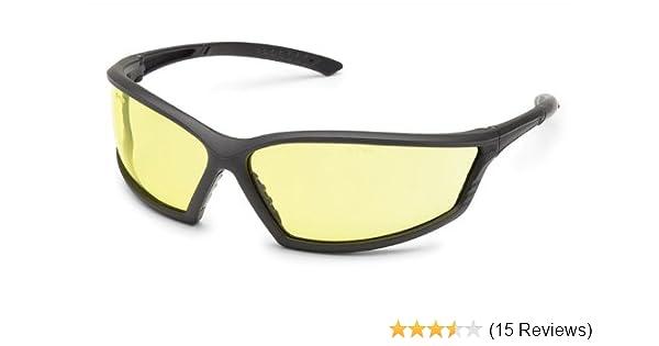 0d985843912 Gateway Safety 41GB75 4x4 Contemporary Wraparound Safety Glasses ...