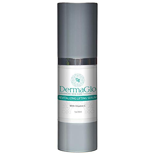 Derma Advanced Revitalizing Lifting Extract product image