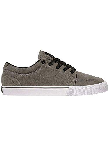 Globe Gs - Zapatos carbón y negro
