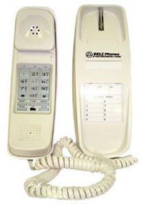 Memory Telephone - 7