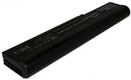 7.4V 6600mAh Li-ion VGP-BPS5, VGP-BPS5A Battery for Sony Vaio VGN-TX25C VGN-TX25C/W VGN-TX26C VGN-TX26C/B VGN-TX26C/T VGN-TX26C/W VGN-TX26GP/W VGN-TX26LP/W VGN-TX26TP VGN-TX26TP/W