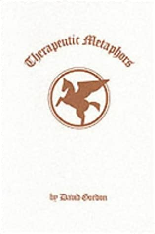 david gordon therapeutic metaphors pdf