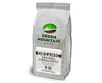 whole bean coffee green mountain - 8