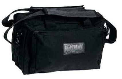 e63748aea996 Amazon.com   BLACKHAWK! Mobile Operation Bag   Hunting Game Belts ...
