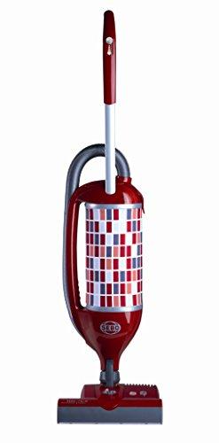 SEBO FELIX Rosso ECO Vacuum Cleaner - 700 W