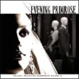 Evening Primrose (Original Television Soundtrack)