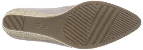 Casual Gabor Zapatos Shoes Gabor de Tac 6PZHHx