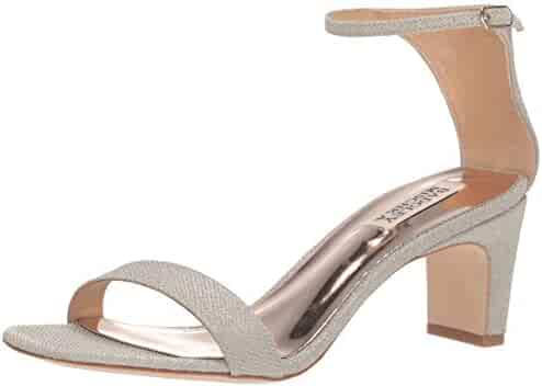 4596696d88add Shopping Color: 3 selected - Prime Wardrobe Eligible - Shoes - Women ...