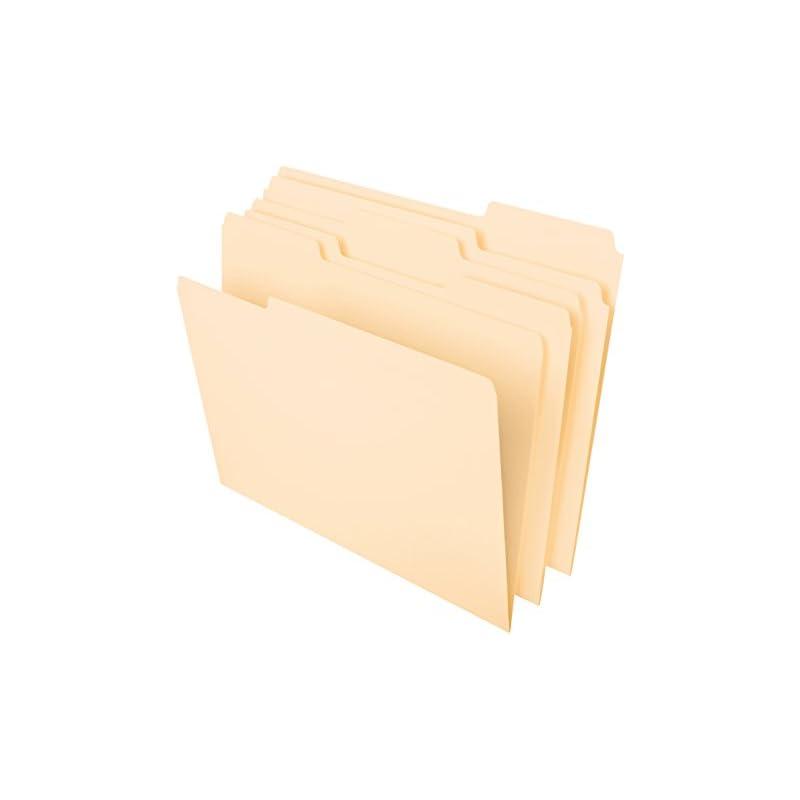 pfx75213-pendaflex-essentials-file