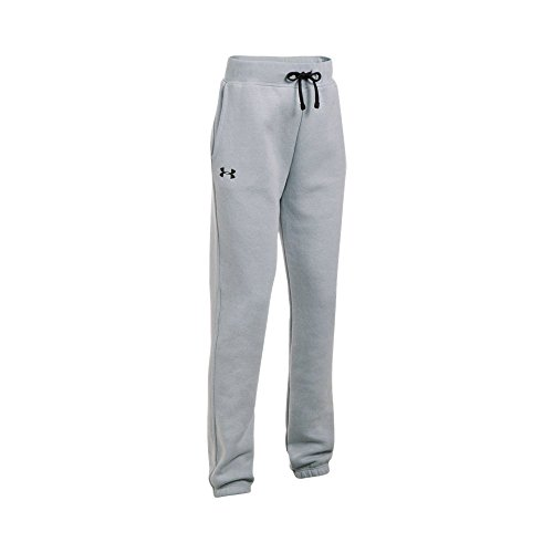 Under Armour Side Bottom Pant - 5