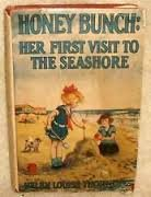 Honey Bunch: Her First Visit to the Seashore (Honey Bunch Her First Visit To The City)